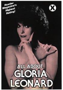 all_about_gloria_leonard