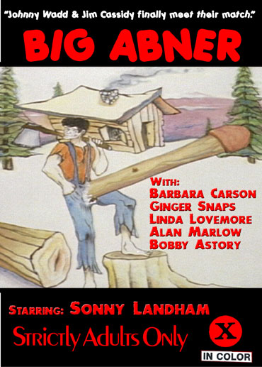 big_abner_trailer_lowres