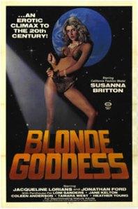 blonde_goddess