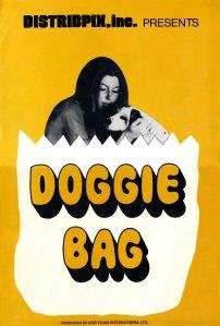 doggiebag