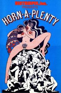 horn_a_plenty