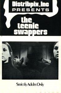 teenie_swappers
