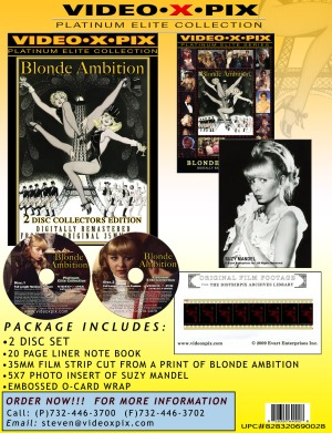 blonde_ambit_plat_sell3