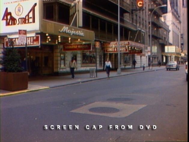 Screen grab from original DVD release