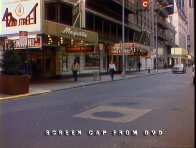 Screen grab from original DVD release