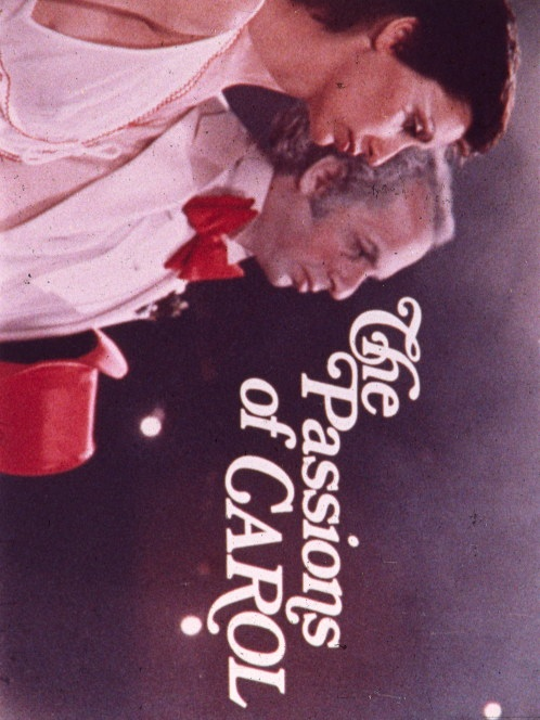 Shaun costello classics - 3 part 8