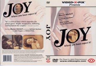 05469_joy