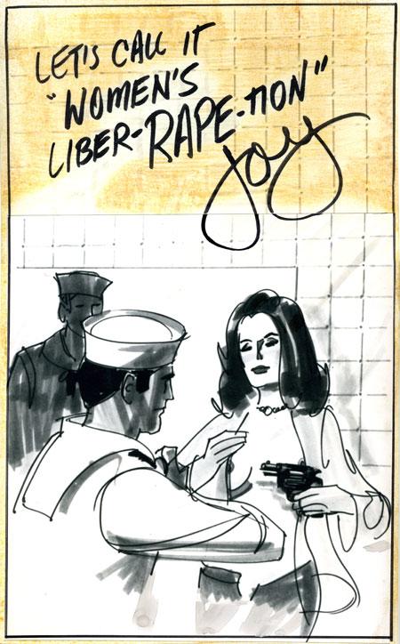 liber_rape_tion