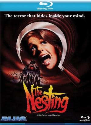 Nesting_brd