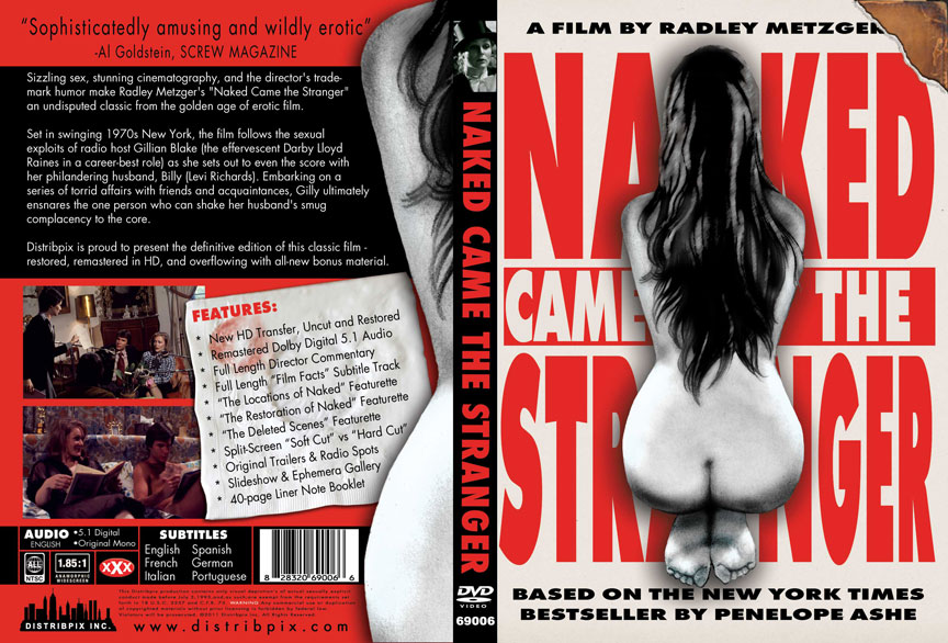 http://distribpixblog.files.wordpress.com/2011/12/naked_final_cover_web_lrs.jpg