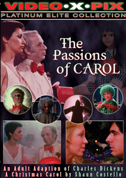 passions_cover_sm
