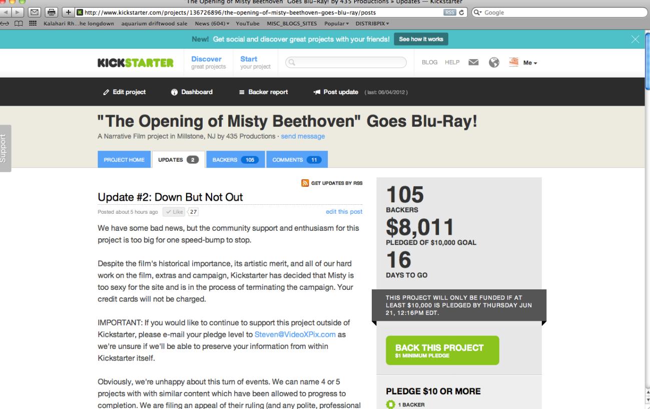 Screen shot 2012-06-04 at 11.26.46 PM