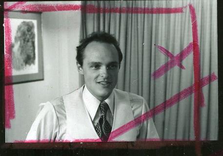 Michael Dattore