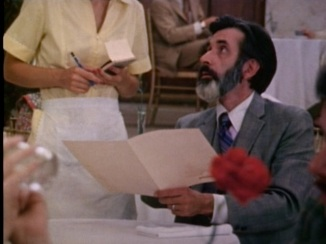 Old versions, wrong aspect ratio, although color looks rich, it is not even close to accurate. The dining room was very bright, as this film was shot at nights. Also, Zebedy Colt's suit is dark grey, but it is really light grey!