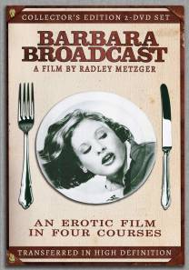 Barbara Broadcast Collector's Edition 2 DVD Set