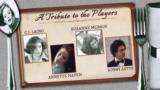 DVD MENU GRAB- A Tribute To The Players