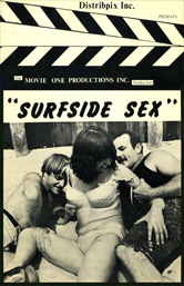 surfside_sex