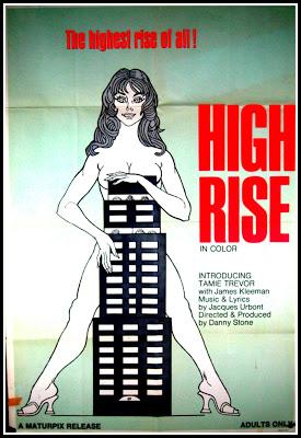High_Rise