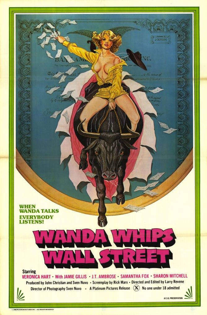 wanda_whips_wallst