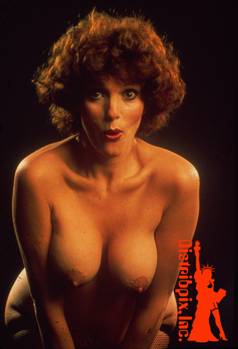 All about gloria leonard 1978 dped mfm scene 9