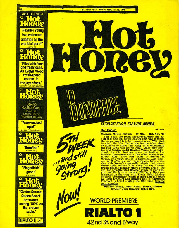 Hot_Honey_ad