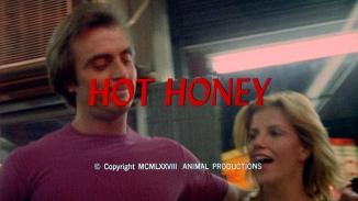 Hot Honey_1