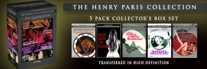 HPC_5pack