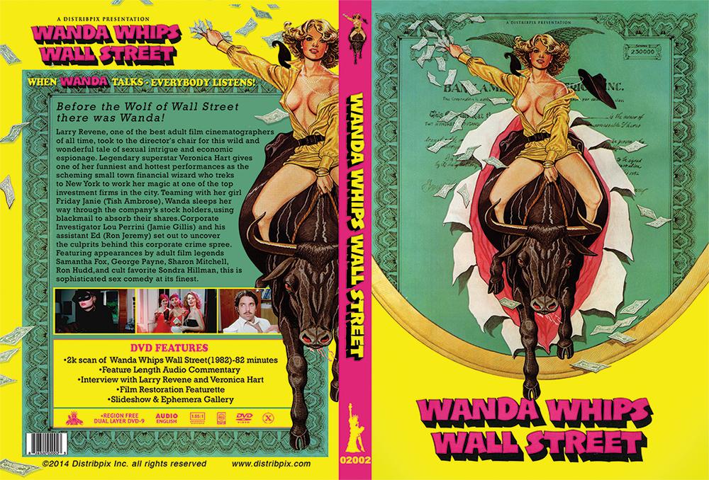 Wanda_2014_FRONTCOVER_PRO
