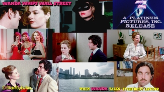 WWWS_Collage_web