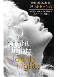 Bright Lights-230x305