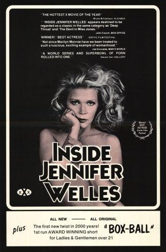 inside_jen_welles