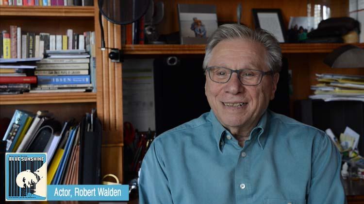 Robert_Walden