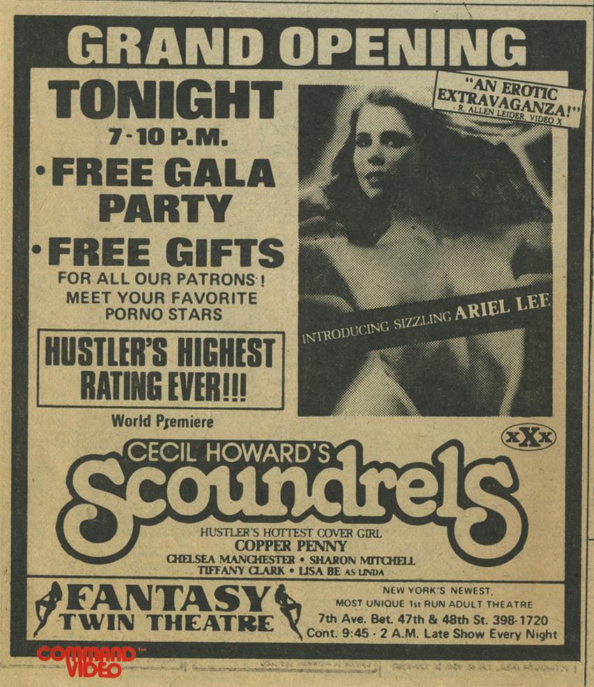 Scoundrels_gala_AD